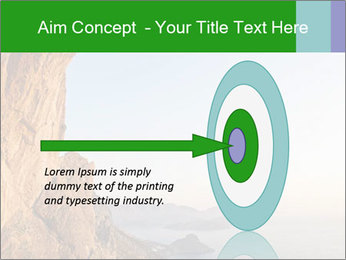 0000084510 PowerPoint Templates - Slide 83