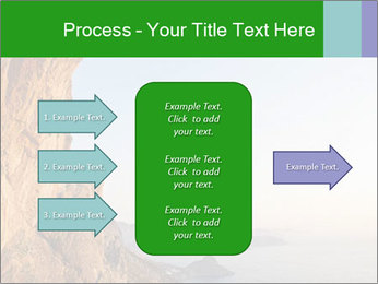 0000084510 PowerPoint Templates - Slide 85