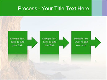 0000084510 PowerPoint Templates - Slide 88