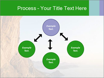 0000084510 PowerPoint Template - Slide 91