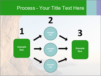0000084510 PowerPoint Template - Slide 92