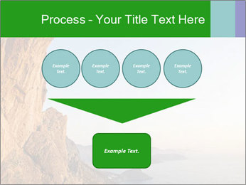 0000084510 PowerPoint Template - Slide 93