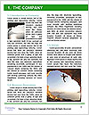 0000084510 Word Template - Page 3