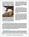 0000084510 Word Template - Page 4