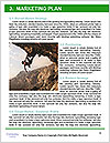 0000084510 Word Template - Page 8