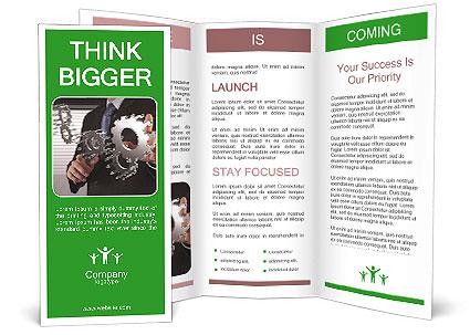 0000084511 Brochure Template