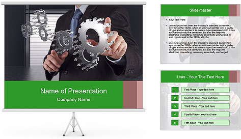 0000084511 PowerPoint Template
