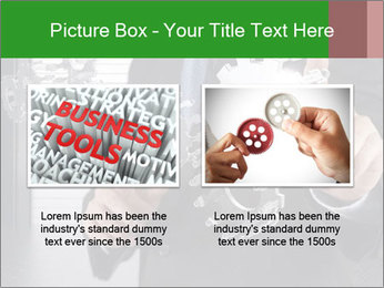 0000084511 PowerPoint Templates - Slide 18