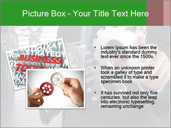 0000084511 PowerPoint Templates - Slide 20