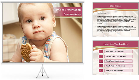 0000084512 PowerPoint Template