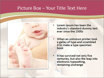 0000084512 PowerPoint Template - Slide 13