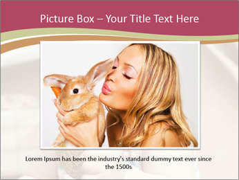 0000084512 PowerPoint Template - Slide 15