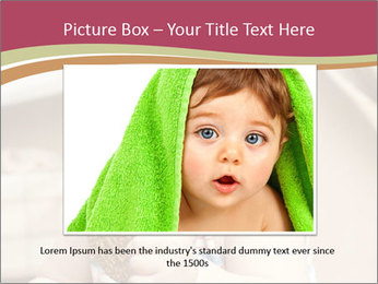 0000084512 PowerPoint Template - Slide 16