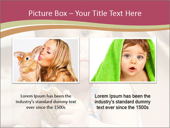 0000084512 PowerPoint Template - Slide 18