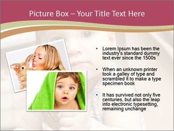 0000084512 PowerPoint Template - Slide 20