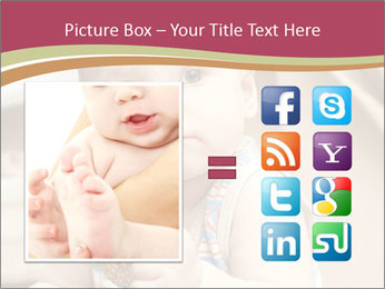 0000084512 PowerPoint Template - Slide 21