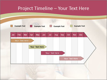 0000084512 PowerPoint Template - Slide 25
