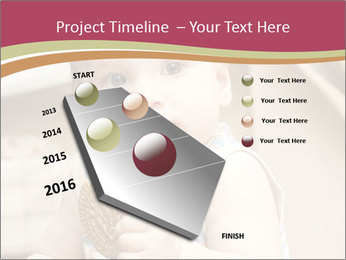 0000084512 PowerPoint Template - Slide 26