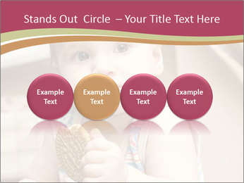 0000084512 PowerPoint Template - Slide 76