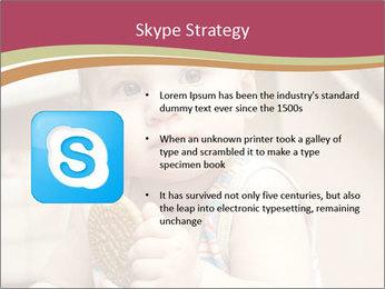0000084512 PowerPoint Template - Slide 8