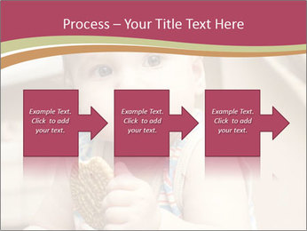 0000084512 PowerPoint Template - Slide 88