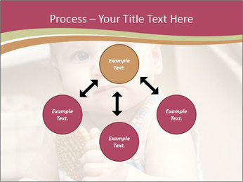 0000084512 PowerPoint Template - Slide 91