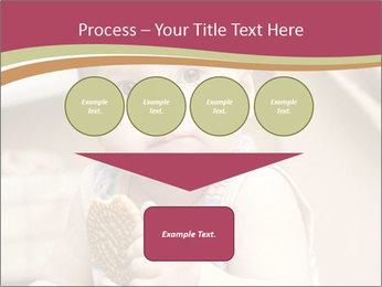 0000084512 PowerPoint Template - Slide 93