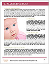 0000084512 Word Template - Page 8
