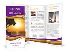0000084513 Brochure Templates