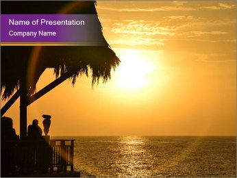 0000084513 PowerPoint Template - Slide 1