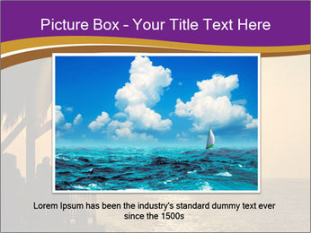 0000084513 PowerPoint Template - Slide 15