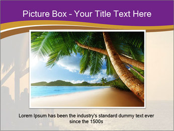 0000084513 PowerPoint Template - Slide 16