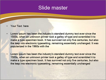 0000084513 PowerPoint Template - Slide 2