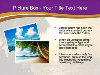 0000084513 PowerPoint Template - Slide 20