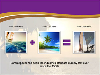 0000084513 PowerPoint Template - Slide 22