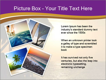 0000084513 PowerPoint Template - Slide 23