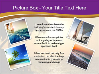 0000084513 PowerPoint Template - Slide 24