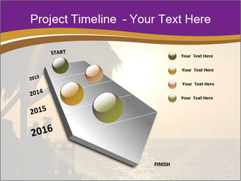 0000084513 PowerPoint Template - Slide 26