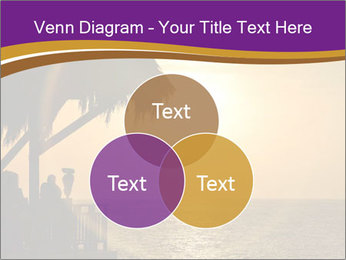 0000084513 PowerPoint Template - Slide 33