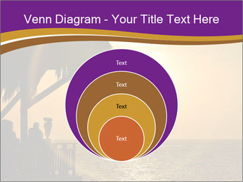 0000084513 PowerPoint Template - Slide 34
