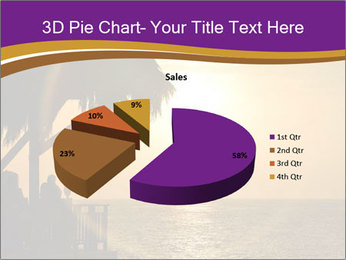 0000084513 PowerPoint Template - Slide 35