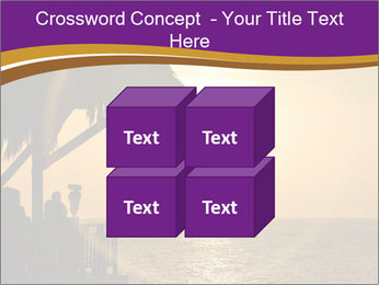 0000084513 PowerPoint Template - Slide 39