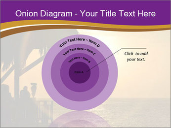 0000084513 PowerPoint Template - Slide 61