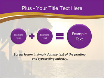 0000084513 PowerPoint Template - Slide 75