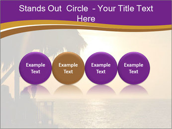 0000084513 PowerPoint Template - Slide 76