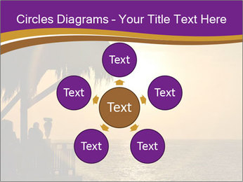 0000084513 PowerPoint Template - Slide 78