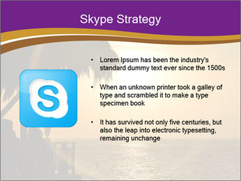 0000084513 PowerPoint Template - Slide 8