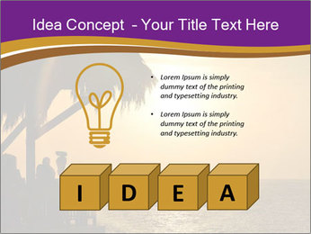 0000084513 PowerPoint Template - Slide 80