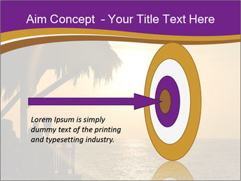 0000084513 PowerPoint Template - Slide 83