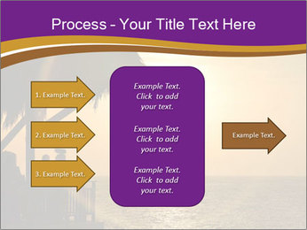 0000084513 PowerPoint Template - Slide 85